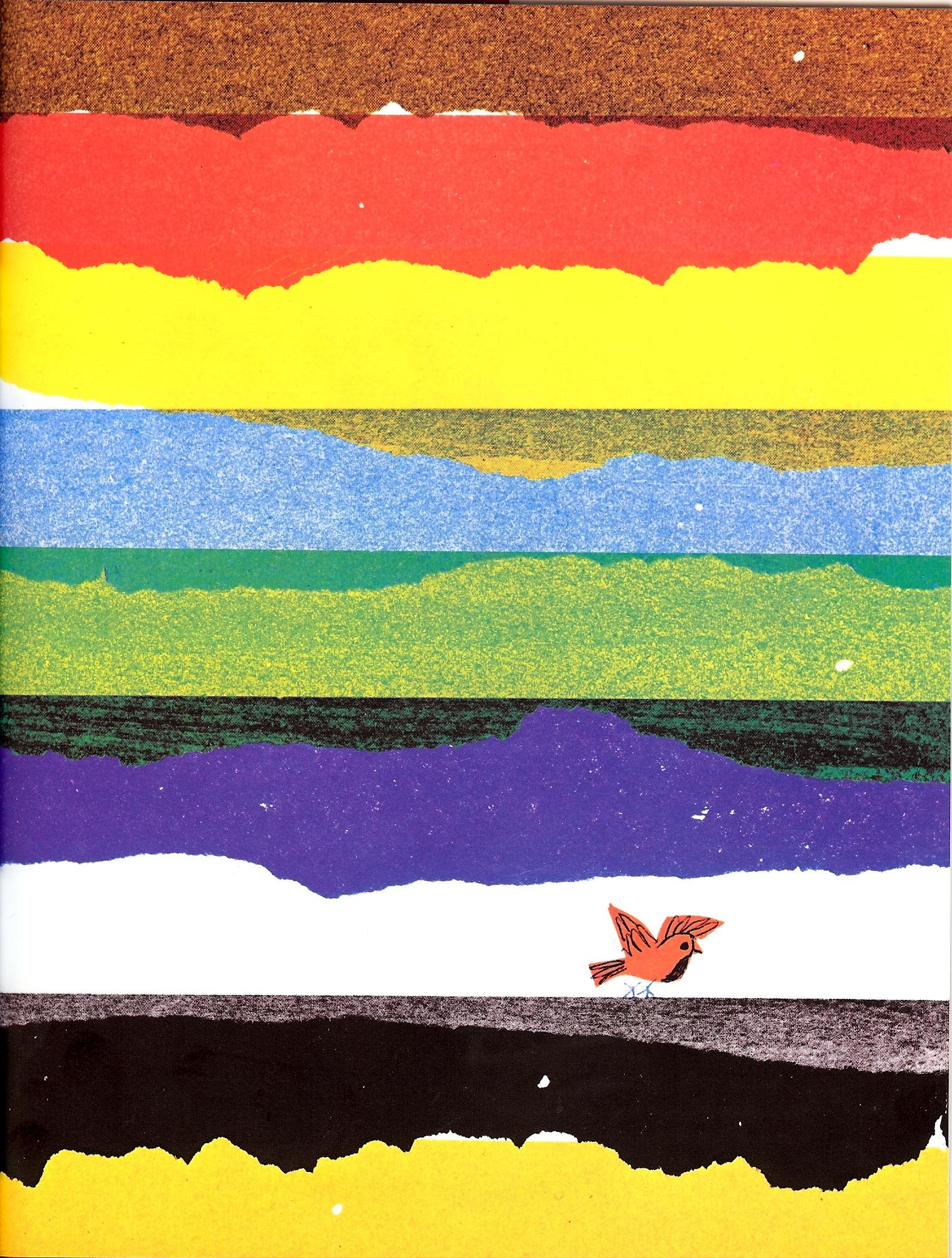 Children S Book Cover Design Inspiration ~ Children s books as design inspiration going on a book hunt