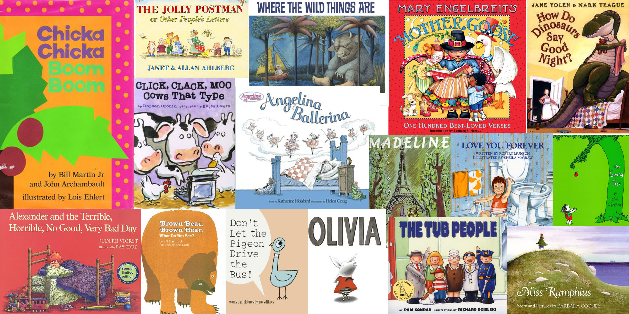 Illustrated Children S Book Covers ~ Call me booklouse telling it like it is on mother s day