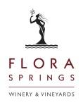 Flora-Springs