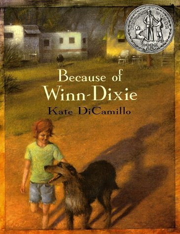 WinnDixieCover
